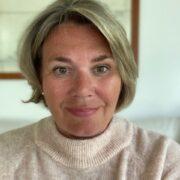 Marianne Blechingberg