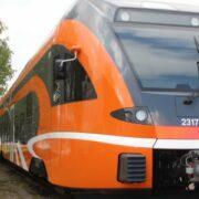 TrainRussia