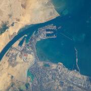 Suez Canal MAIN