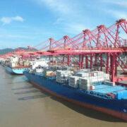 ningbo-zhoushan port 07_c1